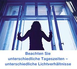 wohnungssuche so finden sie ihre traumwohnung berliner mieterverein e v. Black Bedroom Furniture Sets. Home Design Ideas