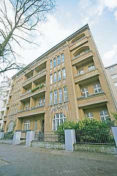 100 Jahre Einkuchenhauser Gescheitertes Reformexperiment