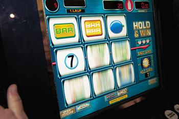 casino royale ganzer film deutsch