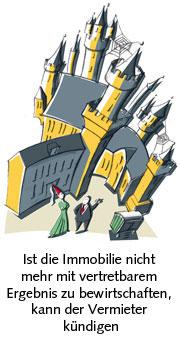Wenn Ihr Vermieter Kündigt Verbrieftes übel Berliner