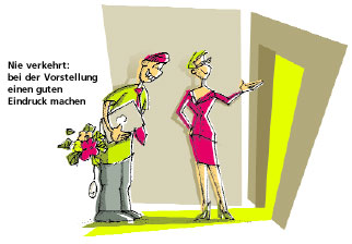 In 4 Schritten Zur Eigenen Wohnung Berliner Mieterverein Ev