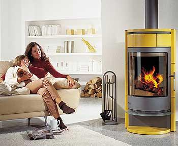 kamin fen hei er trend zum holz berliner mieterverein e v. Black Bedroom Furniture Sets. Home Design Ideas
