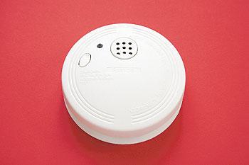 rauchwarnmelder heimisches fr hwarnsystem berliner. Black Bedroom Furniture Sets. Home Design Ideas