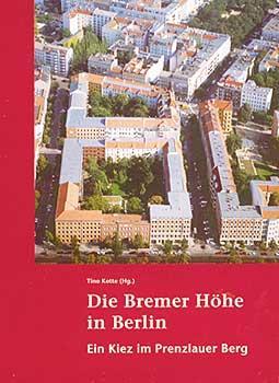 der buchtipp am ende doch noch berliner mieterverein e v. Black Bedroom Furniture Sets. Home Design Ideas