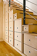 stauraum berliner mieterverein e v. Black Bedroom Furniture Sets. Home Design Ideas