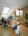 steuerrecht berliner mieterverein e v. Black Bedroom Furniture Sets. Home Design Ideas