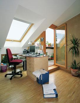 steuerrecht arbeitszimmer wieder leichter absetzbar berliner mieterverein e v. Black Bedroom Furniture Sets. Home Design Ideas