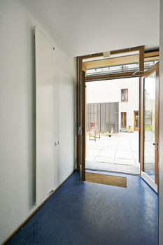 Bilder Treppenhaus treppenhaus heizen mit maß berliner mieterverein e v