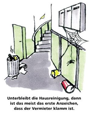 vermieter pleite und was nun berliner mieterverein e v. Black Bedroom Furniture Sets. Home Design Ideas
