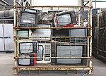 neues elektroschrottgesetz berliner mieterverein e v. Black Bedroom Furniture Sets. Home Design Ideas