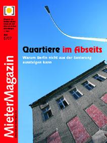Amtsgericht Brandenburg Kosten Für Mahnschreiben Begrenzt