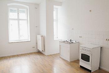 berlins leerstandsstatistik auf dem pr fstand zahl ohne wert berliner mieterverein e v. Black Bedroom Furniture Sets. Home Design Ideas