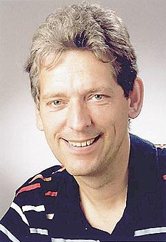 Dr Wortmann Wiesbaden