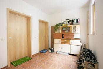 treppenhaus erlaubt ist was nicht st rt mietermagazin service berliner mieterverein e v. Black Bedroom Furniture Sets. Home Design Ideas