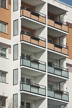 balkonanbau teure nachz gler berliner mieterverein e v. Black Bedroom Furniture Sets. Home Design Ideas