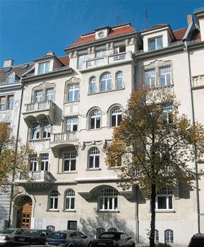 wohnungspolitik im st dtevergleich warum kann berlin nicht was andere k nnen berliner. Black Bedroom Furniture Sets. Home Design Ideas