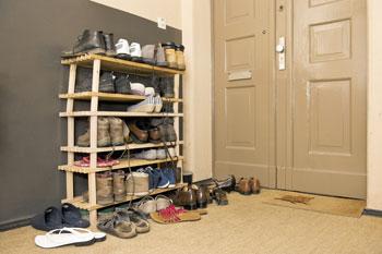 ein wohnungswechsel ist f r viele mieter nicht bezahlbar berlin r ckt zusammen berliner. Black Bedroom Furniture Sets. Home Design Ideas