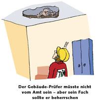 berlins bau und wohnungsaufsicht ist ineffizient wann kommt der geb ude t v berliner. Black Bedroom Furniture Sets. Home Design Ideas