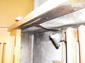 Asbesthaltige Fußbodenplatten ~ Fußbodenplatten asbest asbest in fußbodenplatten bodenbeläge