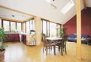 niedrigenergiestandard im altbau und es rechnet sich doch berliner mieterverein e v. Black Bedroom Furniture Sets. Home Design Ideas