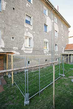 mieterh hung in der friedrich list stra e berliner mieterverein e v. Black Bedroom Furniture Sets. Home Design Ideas