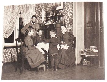 wo ber hmte berliner einst wohnten pinselheinrichs aufstieg berliner mieterverein e v. Black Bedroom Furniture Sets. Home Design Ideas