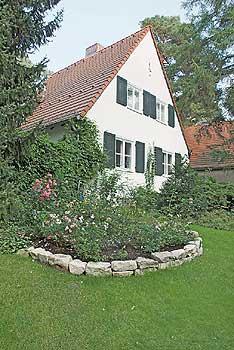 der wohnungsbau der nazi zeit unbekanntes erbe berliner mieterverein e v. Black Bedroom Furniture Sets. Home Design Ideas