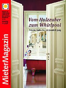 landgericht braunschweig wenn es dem nachbarn stinkt berliner mieterverein e v. Black Bedroom Furniture Sets. Home Design Ideas