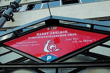 Mietvertragsgebühr Unverschämte Abzocke Berliner Mieterverein Ev