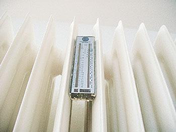 heizkostenverteiler konkurrenz mit neuen plomben. Black Bedroom Furniture Sets. Home Design Ideas