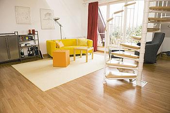 fu bodenbel ge so schaffen sie gute grundlagen berliner mieterverein e v. Black Bedroom Furniture Sets. Home Design Ideas