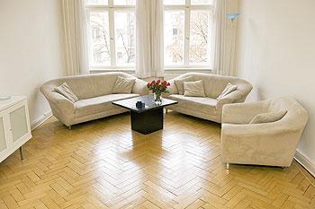 Fußboden Ohne Formaldehyd ~ Fußbodenbeläge so schaffen sie gute grundlagen berliner