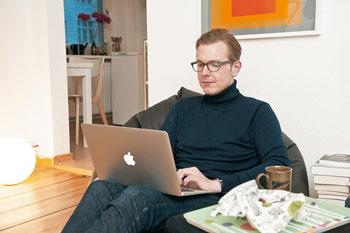 menschen mit behinderung auf wohnungssuche in berlin doppeltes handicap berliner. Black Bedroom Furniture Sets. Home Design Ideas