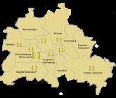 Beratungszentren & Mitarbeiter