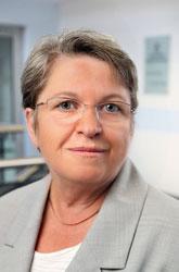 Dr. Regine Grabowski