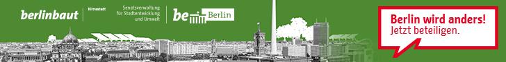 Stadtdialog Energie und Klimaschutz – Diskutieren Sie mit!
