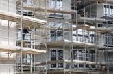 """""""Deutschland-Plan für bezahlbares Wohnen"""""""