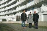 Urteil des Amtsgerichts Tempelhof-Kreuzberg