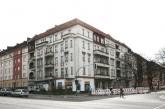 Bornholmer Straße 50/Jülicher Straße 30