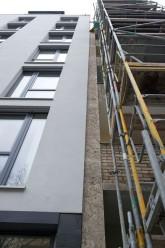 Calvinstraße 21
