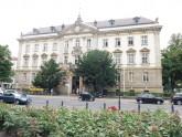 Amtsgericht Charlottenburg