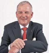 Immobilienverbands-Vertreter Kießling
