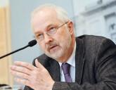 Alexander Dix, Datenschutzbeauftragter