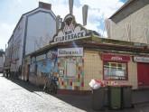 Milieuschutz deutschlandweit