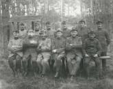 100 Jahre Dauerwaldvertrag