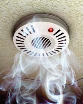 Rauchwarnmelder