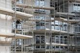 Steuerliche Förderung des Mietwohnungsbaus