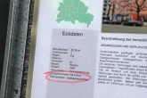 Urteil des OLG Bamberg