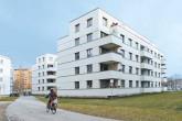 Bauherrenpreis Neubau