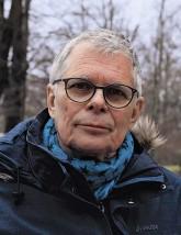 Christoph Müller, Fachanwalt für Mietrecht